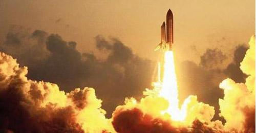 هل أصبح بالامكان إقامة مأتمٍ في الفضاء الخارجي؟