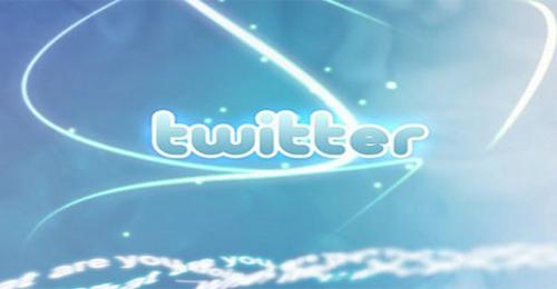 """بالصورة: كيف تنشر تغريداتك التي تزيد عن 140 حرفاً على """"twitter""""؟"""