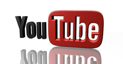 """بالفيديو: ما هي المقاطع الموسيقية الأكثر رواجاً على """"Youtube"""" للعام 2014؟"""