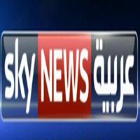 sky-news-arabia.jpg