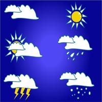 ارتفاع بدرجات الحرارة يوم الجمعة