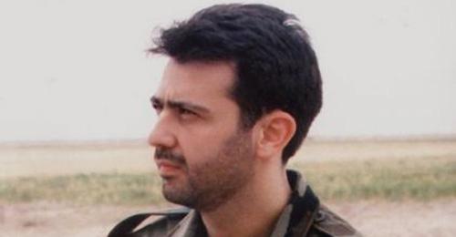"""بالفيديو: ماهر الأسد يعود إلى الواجهة بأغنية تصفه بـ""""الإعصار"""""""