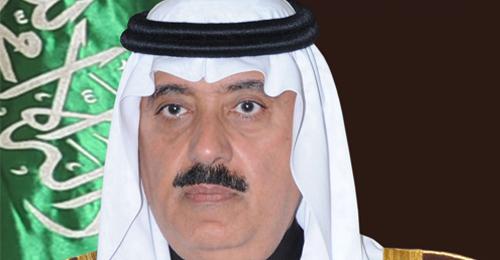 أول رد سعودي على نصرالله بشأن اتهامات دعم الارهاب