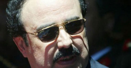 مصير غزالي غامض… وقرار من نظام الأسد بتصفية جميع المتورطين بإغتيال الحريري