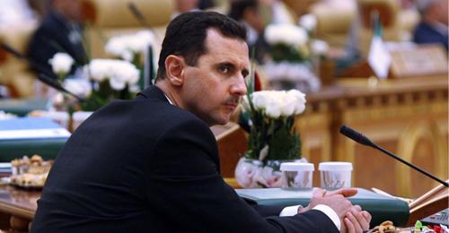 """احلام بشار… و""""حلم ابليس بالجنة"""""""