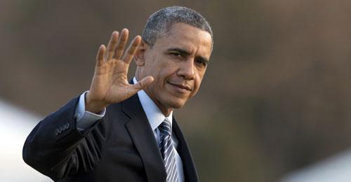 """خاص """"المسيرة"""" – واشنطن: هل أغار البنتاغون على الخارجية في سوريا؟"""