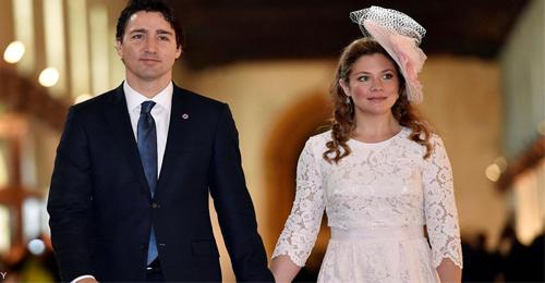 رئيس الوزراء الكندي أمام التحقيق… بسبب سهرة رأس السنة!