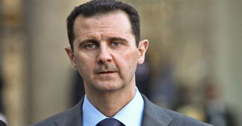 """""""واشنطن بوست"""": إنهيار عسكري يعصف بالنظام السوري.. نرى بداية النهاية!"""