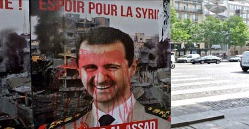 هل يدفع لبنان الثمن؟