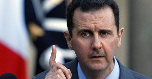 مسقط رأس الأسد يشيّع 66 ضابطاً وجندياً… بأقل من شهر!