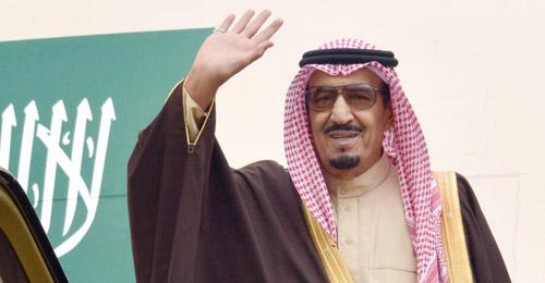 بالفيديو: ملفات ساخنة ورثها الملك السعودي سلمان بن عبد العزيز
