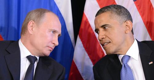 هل خُدِعت روسيا للمرة الثالثة؟