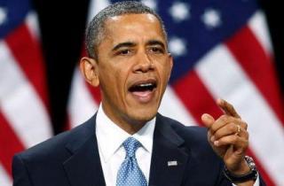 حرب أوباما وحربنا