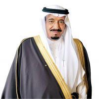 الملك سلمان نرفض التدخل في شؤوننا Lebanese Forces Official Website