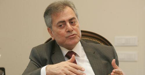 سفير النظام السوري: تجربة نهر البارد تثبت الحرص السوري على الجيش اللبناني!