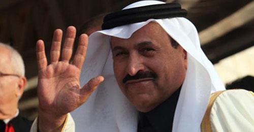 عسيري عارضا لابعاد زيارة جعجع إلى السعودية: نذكّر نصرالله بما فعلته المملكة بعد حرب تموز