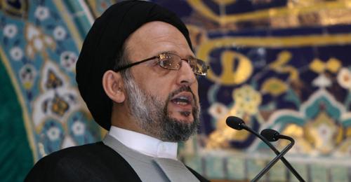 الحملة الإيرانية تتواصل ضد تيار فضل الله