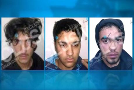 بالفيديو: قضية الشهيد عباس مدلج إلى الواجهة مجددا بعد توقيف المتهمين بذبحه