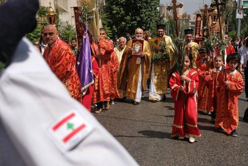 نتيجة بحث الصور عن المذهب الارثوذكسى والطقوس الشرقية