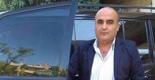 """إغتيال مسؤول """"شعبة المعلومات"""" غسان عجاج بمرياطة – زغرتا!"""
