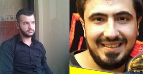 """بالصور: """"الواجب الجهادي"""" يحصد قتيلين لـ""""حزب الله"""" في سوريا"""