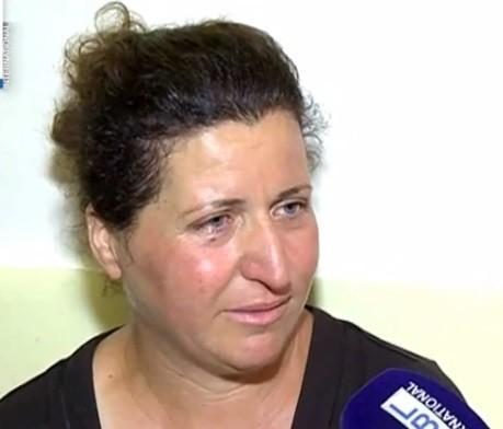 بالفيديو: قصص المأساة العراقية حملتها العائلات الهاربة الى لبنان