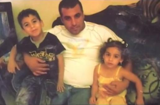 بالفيديو: ردة فعل أهالي العسكريين بعد الفيديو الموزع من النصرة
