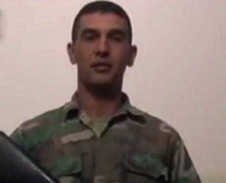 بالفيديو: الغموض يلفّ قضية الجندي المخطوف عبد الرحمن دياب