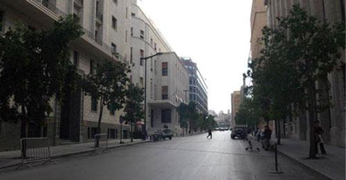 توجه غربي لإدراج لبنانيين ومؤسسات مالية على قائمة مبيضي الأموال وممولي الإرهاب