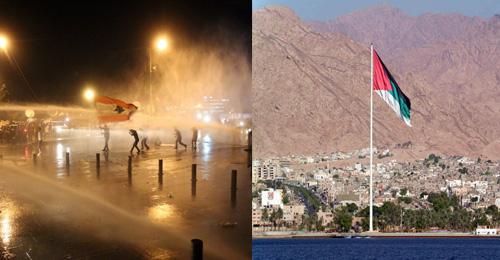 بين عمان وبيروت… رأس يَحكُم ويَحسُم