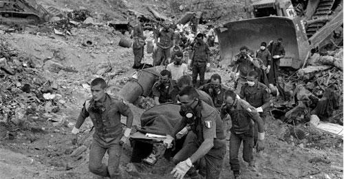 تفجير دراكار… ما علاقة عماد مغنية بمقتل المظليين الفرنسيين في بيروت عام 1983؟