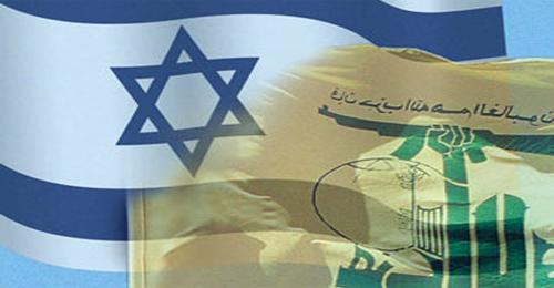 """تقاطع المخطّطات الإسرائيليّة – الإيرانيّة والسّوريّة ودور """"حزب الله"""""""