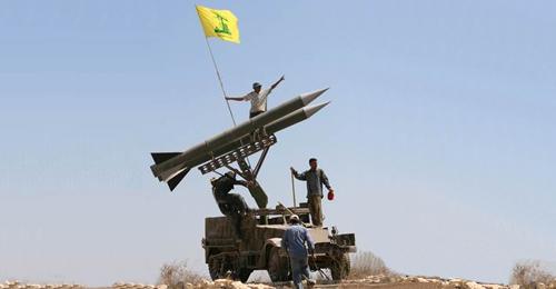 """ادوار ومسؤوليات القياديَين في """"حزب الله"""" المصنفين إرهابيين في السعودية"""