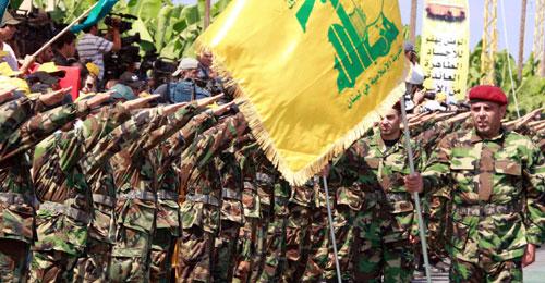 """نحن هنا – هل قرر """"حزب الله"""" الإطاحة بعهد عون؟"""
