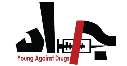 """""""جاد"""": نؤيد حملة الرياشي في ضبط الفلتان في بعض البرامج التلفزيونية"""