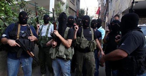 """رغم """"الخطة الأمنية""""… خطف وعمليات مسلحة تؤرق البقاع"""