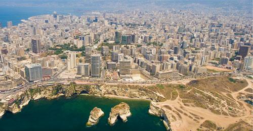 بالفيديو: بالارقام.. لبنان من ارقى دول العالم لناحية احترام الحريات العامة وحرية التعبير