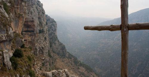 """""""لبنانيّ – سريانيّ – مسيحيّ"""" ثلاثية تختصر تاريخ شعب"""