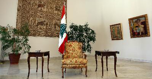 بالفيديو: سنة تحرير الجمهورية… من القصر
