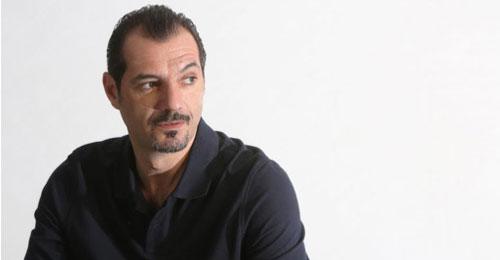 """عادل كرم لـ""""7asriyan"""": فيلمي سيعرض في cannes… وحلمي استضافة الدكتور جعجع"""