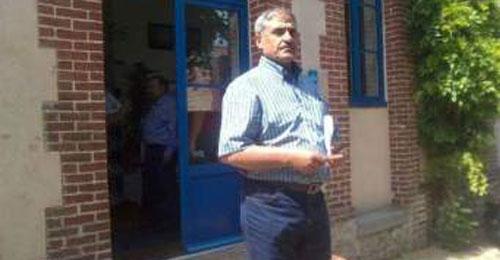 """20 شخصاً يشوّهون صورة البلدة… رئيس بلدية بريتال لموقع """"القوات"""": لا للإفراج عنهم بعد شهرين"""