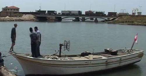 بالفيديو: مأزق صيادي العريضة وحقيقة التهريب ومصادرة القوارب والمسالك المقفلة