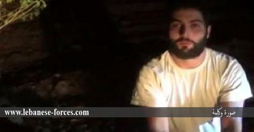 """""""صورة وكلمة"""": سنة على استشهاد الجندي علي البزّال"""