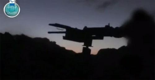 بالفيديو: أين اصبحت المفاوضات بالنسبة إلى العسكريين المخطوفين؟