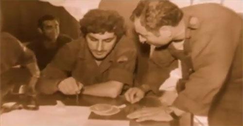 بالفيديو: المقاومة اللبنانية المستمرة