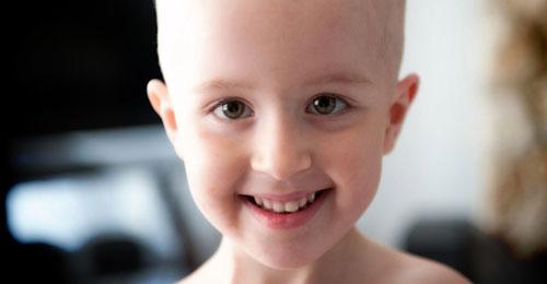 20 وسيلة تقيك السرطان