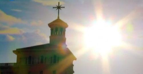 """بالفيديو: هكذا تغزو بدعة """"الكنيسة السينتولوجيّة"""" مدارس لبنان!"""