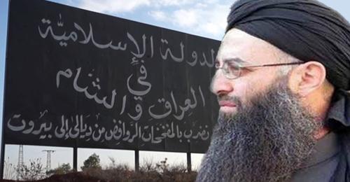 """قريباً سيعلن """"داعش"""" إمارته في لبنان… والأسير أميراً عليها!"""
