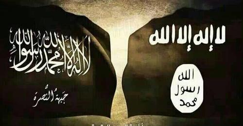 """مخاوف من ارتداد """"داعش"""" إلى لبنان بعد هزيمته في ديالى وكوباني"""