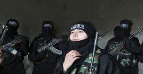 """إنفجار في مركز المراجعات الأمنية والشرعية لـ""""داعش"""" على طريق وادي عطا في جرود عرسال"""